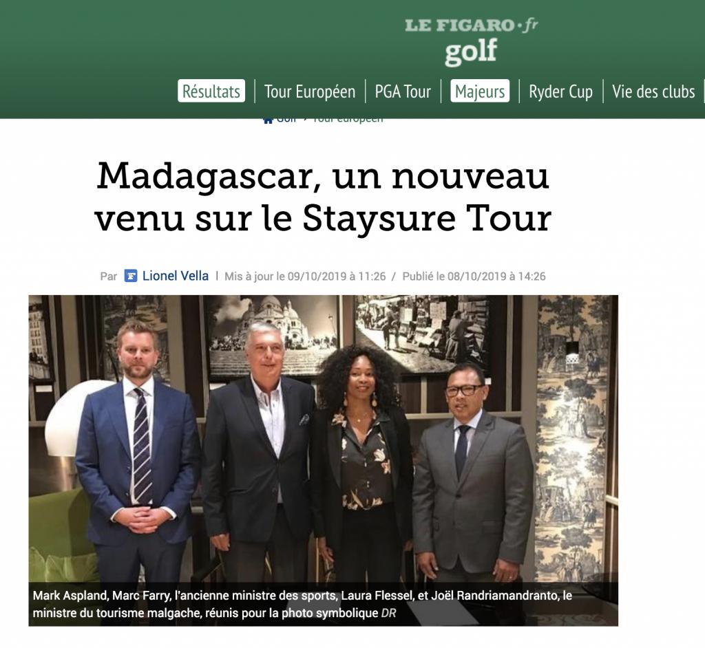 http://golf.lefigaro.fr/actualite/tours-europeens/madagascar-un-nouveau-venu-sur-le-staysure-tour-977071