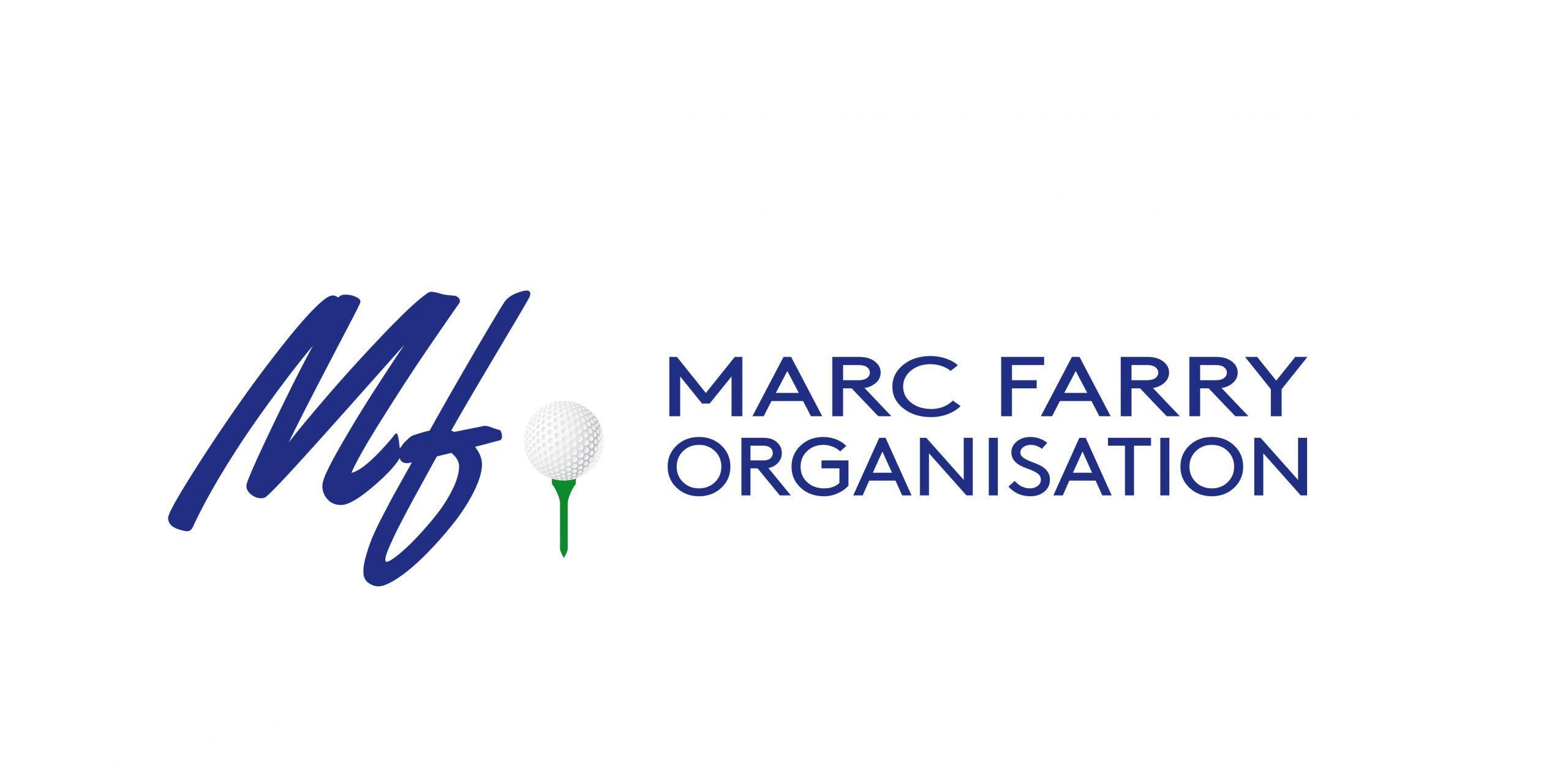 Marc Farry Organisation
